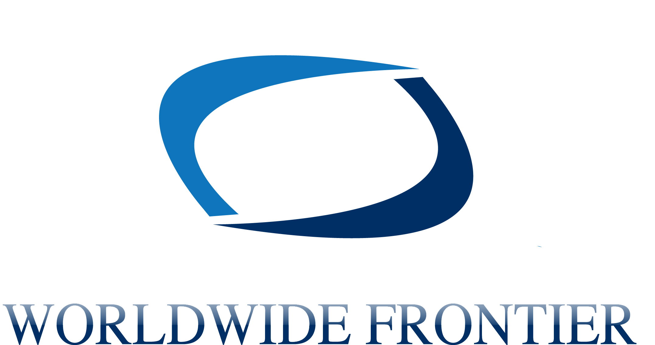 Worldwide Frontier LLC